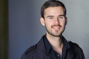 Daniel Audunsson - Amazon FBA expert