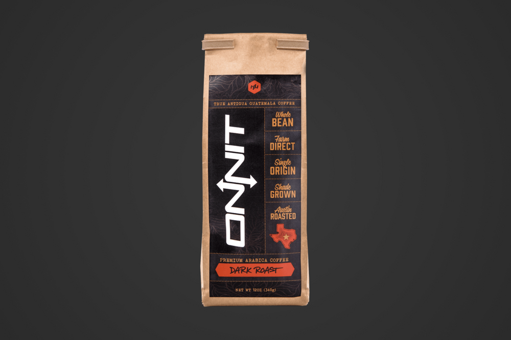 ONNIT Arabica Coffee