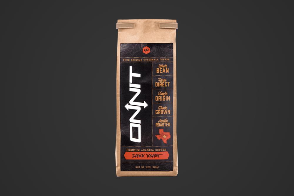 ONNIT Arabica Coffee
